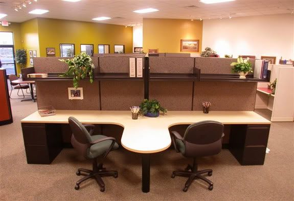 Image Of Cabinet Cooling 300x205 Open Office Space