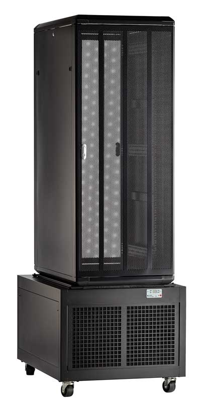 Image of MRCS13 32C Front MRCS13:  Cabinets