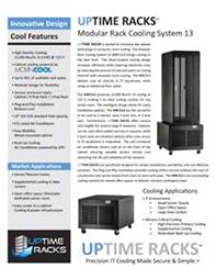 Image of mrcs13 sales sheet Download Materials